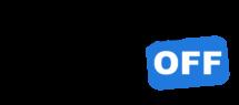 logotip tarakanoff